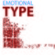 Emotional Type