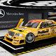 Mercedes Benz DMT Studio