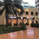 مطعم وحلويات لاماجون -أبو ظبي - LAMAGON