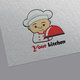 Your Kitchen Logo