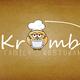 Kromba Restaurant