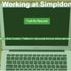 Careers web page