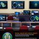 Situation Room (RSAF)