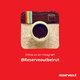 Social Media Designs - التواصل الإجتماعي