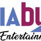 MediaBux Logo Creation