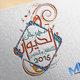 مهرجان الديوان للثقافة والفنون 2015