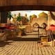 Arabian market