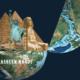 Landmarks world