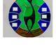 شعار رياضى