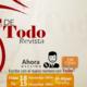"""TODO"" Student Activity - Faculty of Alsun"