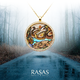RASAS Jewelry & Design [Social Media Posts Design]
