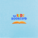 The kids Bookclub Festival 3D Motion Graphic Intro