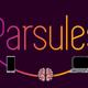 تصميم شعار لشركة تكنولوجيا