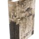 Invitation + book Pour ZENATA immo