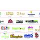 Logo Design, Corporate Identity, Packaging, Web Design