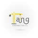 Tang construction LLC