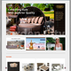 Thecitymark Website - ME