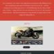Towen Cars & Moto