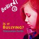 Nobullying.com Educational resources