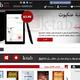 k-tab.net