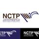 الشركة الوطنية للتجارة والنشر