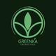 GREENKA Project