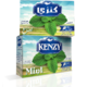 Kenzy (Herbal Drink)