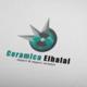 ceramica elhalal
