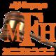 تصميم لوجو ومطبوعات لمكتب محاماه واستشارات قانونية
