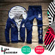 لوجو مصنع ملابس Lida fashion