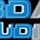Ebda3 Studios Logo & Intros (Template Intros)