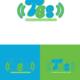 3 - logo