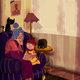 قصه حكايات جدتي