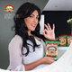 Rawaa Design