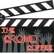 the crowd coffee
