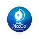 NatCo1 2015 Conference Theme