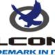 Falconer Group