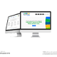 UX/UI design for LAUNCH Summit 2016 Lebanon