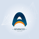Advanced group Branding