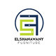 ELSHANAWANY FURNITURE | LOGO