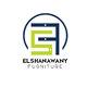 ELSHANAWANY FURNITURE | LOGO