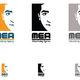 لولجو وجه ل شخصى Face logo
