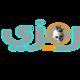 تصميم Logo لصفحتك او لمدونتك