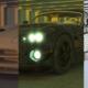 #C4D#Vray3.4#Dodge Viper