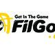 www.filgoal com