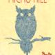 micro hill