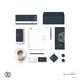 IFD corporate stationery