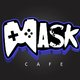 MASK cafe