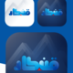Qintar Apps