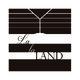 La la Land Chocolate Pub Logo Design